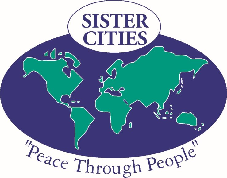 World Sister Cities Day - InSerbia News