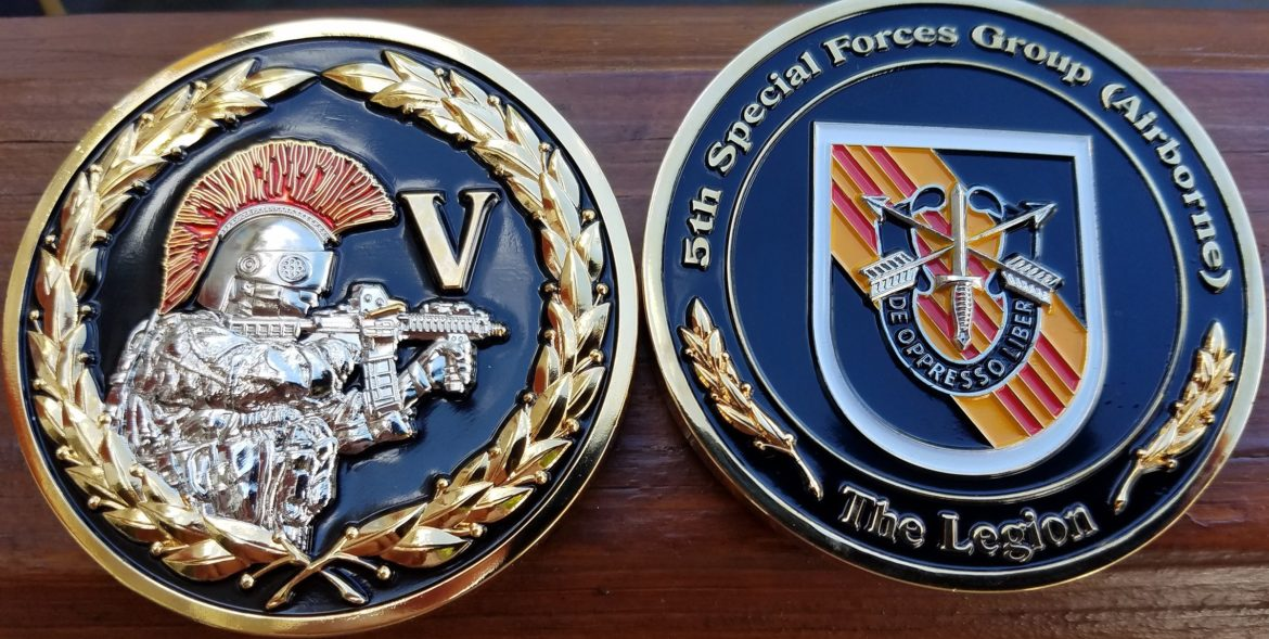 Image result for custom challenge coins