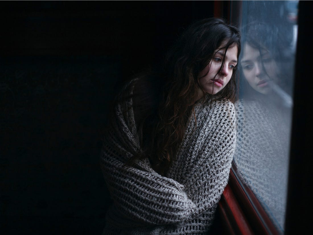How to Feel Better If You Are Depressed? - 2020 Guide ...