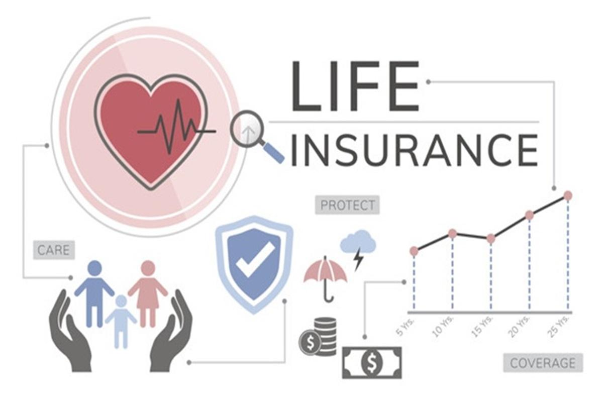 Universal Life Insurance: All You Should Know in 2021 - InSerbia News