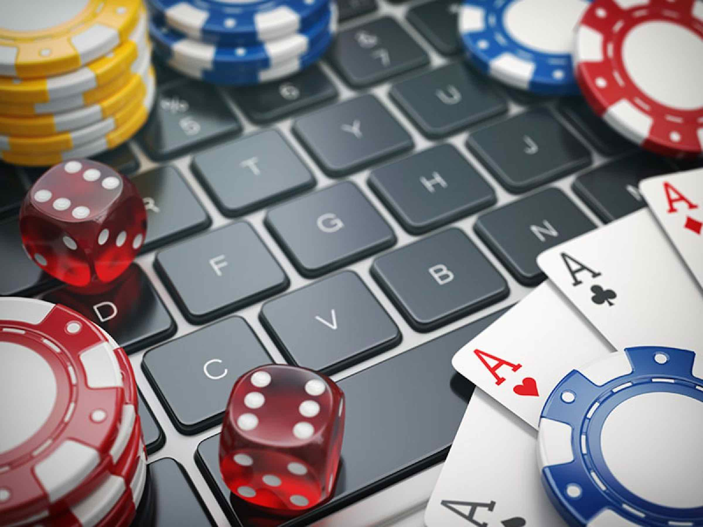 10 Tips to Improve Your Chances of Winning at Online Casinos in 2021 -  InSerbia News