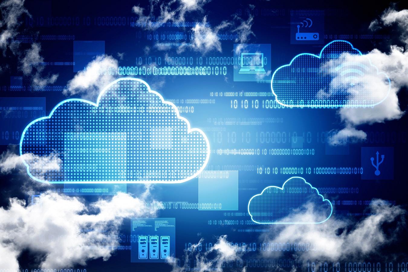6 Ways Cloud Computing Has Improved Online Gambling ...